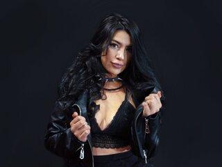 Porn IrinaMichaels