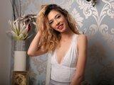 Online JacquelineFox