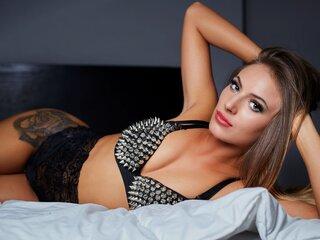 Porn JanetteRight
