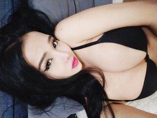 Photos JeniKirisawa