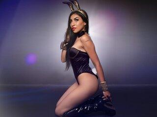 Pussy JennaKhalifa