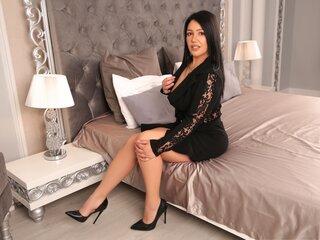 Online JessicaVasque