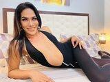 Video JessieAlzola