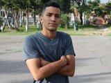 Free JhonBoder