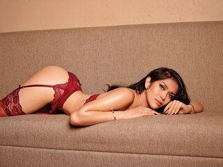 Jasmine JohannaRodriguez