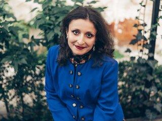 Jasmin JolyeGrace