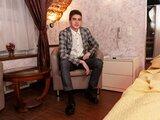 Livejasmin.com JustinYoungs