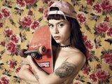 Jasmin KattMurpyY