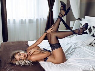 Porn KaylaPosh