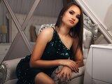 Jasmin KendraBray