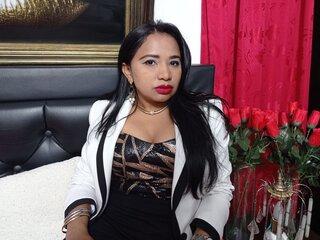 Jasminlive KimKrays