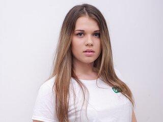 Jasmin LadySia