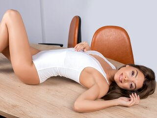 Jasmine LaraJoy