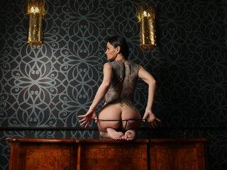 Naked LarissaStone