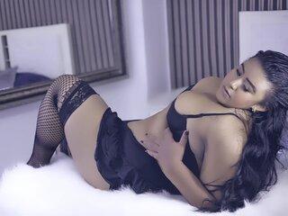 Video LindsaySober
