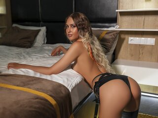Jasmine LinetteHodges