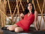 Jasmine LissaQuiney