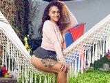 Jasmine LolaStewart
