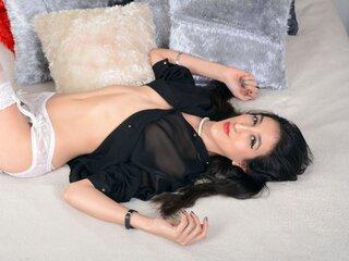 Jasmin LorineSwan
