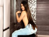 Photos ManuelaLorens