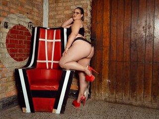 Jasmine MarianneGregor