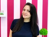 Jasmin MayaKelly