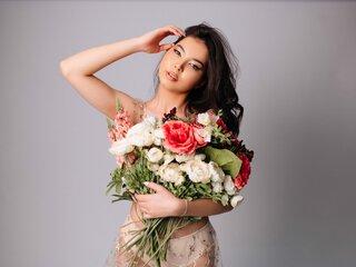 Jasmine MiaBay