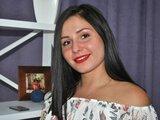 Jasminlive MiraVienn