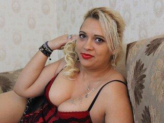 Anal Mirya
