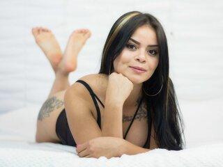 Cam NatalieMoncada