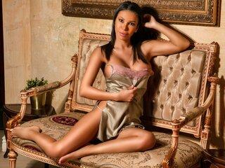 Webcam NatashaKim