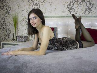 Jasmin NessyLingrey