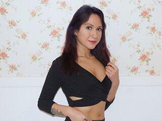 Jasminlive NiceEwok