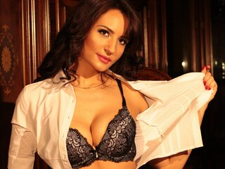 Jasmin Nikita4u