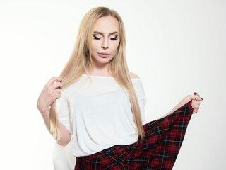 Jasminlive queenpriscilla