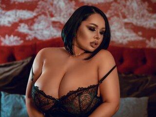 Videos RaniaAmour