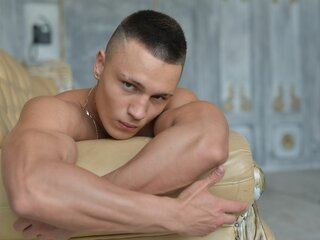 Video RomaVolkov