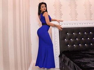 Jasminlive SamyNancy