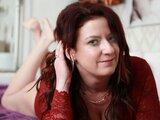 Videos SarahBlackwood