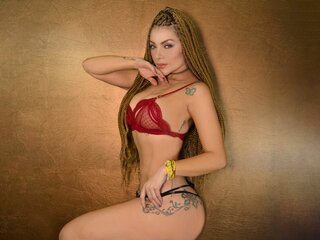 Porn SarahKing