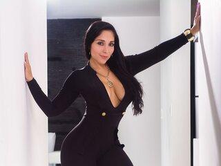 Jasmine SashaCruz26