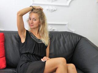 Lj SelenaSuzy