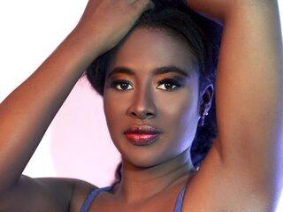 Jasmine SelinaWelles