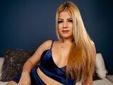 Livejasmin.com SilvanaMunoz
