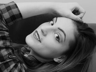 Jasmine SpicyLeya