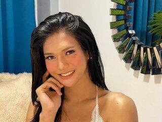 Cam StellaCruz