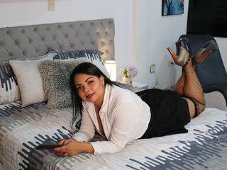 Webcam SusanMartin