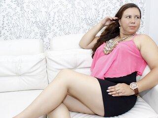 Jasmine TAMARAJONES