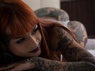 Jasmin TamaraOrtiz