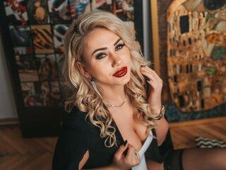 Sex TanyaElsi